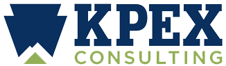 KPEX Consulting- Sport Psychology and Mental Toughness Training