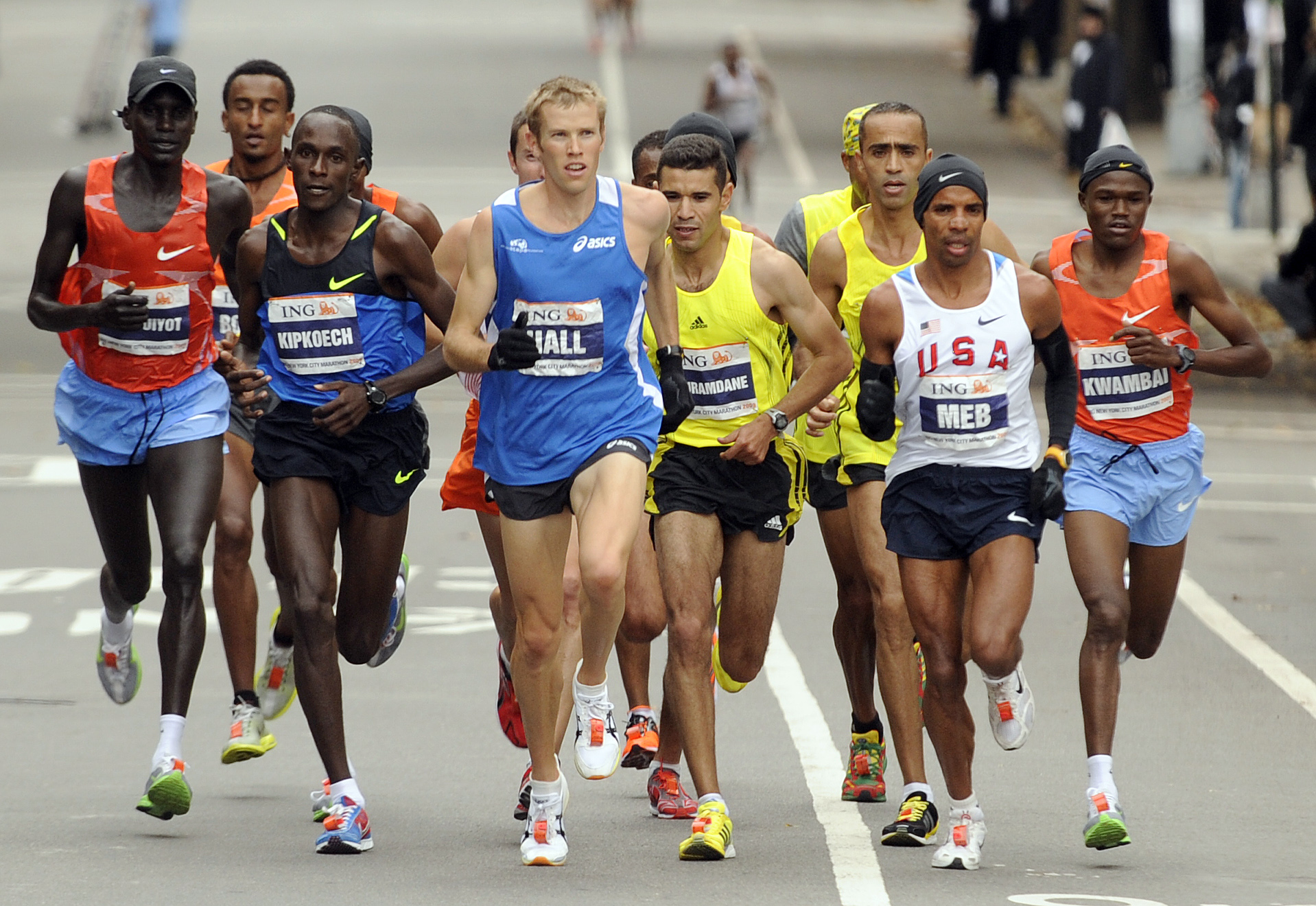 mental tips for running a marathon kpex consulting sport